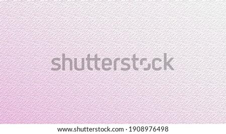 fundo textura rosa intenso para criar banners de vídeos e sites  Foto stock ©
