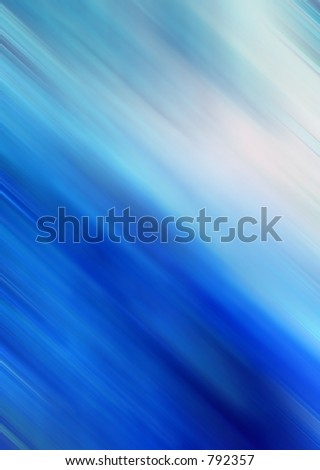 Funky Abstract Background