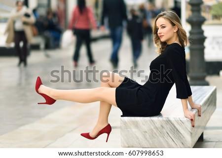 young women seeking men