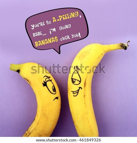funny pun card.