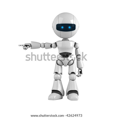 http://image.shutterstock.com/display_pic_with_logo/331132/331132,1260552555,5/stock-photo-funny-robot-stay-42624973.jpg