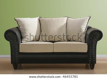 furniture #46455781