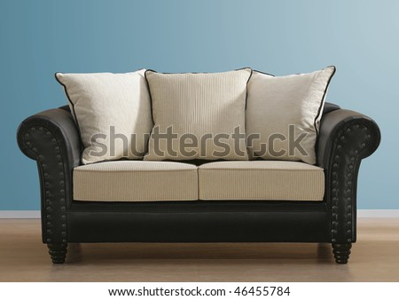 furniture #46455784