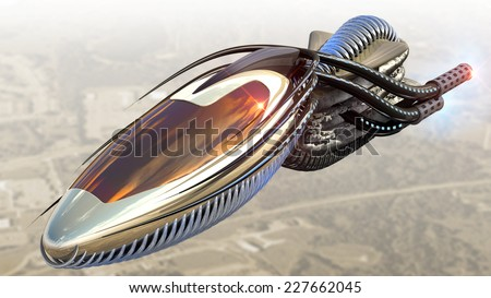 stock-photo-futuristic-military-spacecraft-or-surveillance-drone-for-alien-fantasy-games-or-science-fiction-227662045.jpg