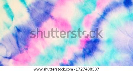 Galaxy Pattern. Magic Artistic Kaleidoscope. Colorful Galaxy Pattern. Geode Slice and Galaxy Colors. Trendy Fashion Illustration. Vibrant Abstract Tie Dye. Watercolor Effect.