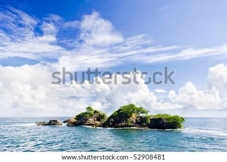 Galera Point, Trinidad