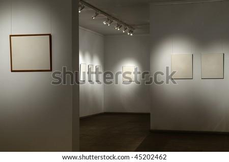 Gallery. #45202462