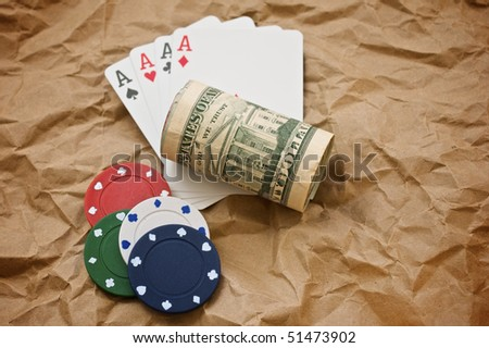 gambling money essay Free gambling papers, essays, and research papers gambling is the risking of money or other possessions that's mostly depends on chance and luck, even.