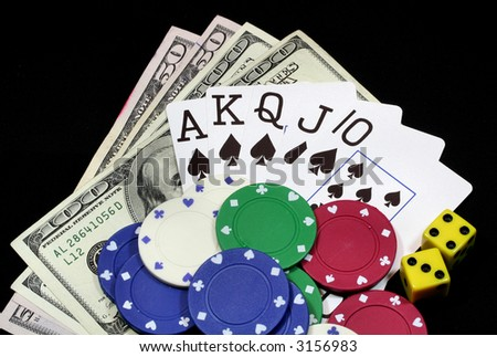 Online casinos research sportsbook cycling gambling in indianapolis