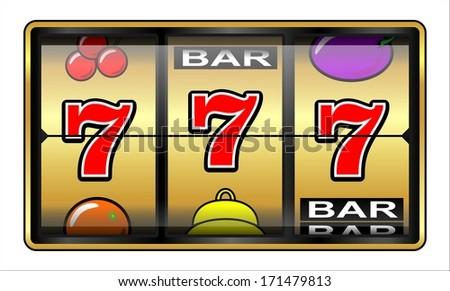 slot machine gratis italiano