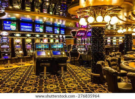 free online slot machines with bonus games no download q gaming