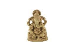 Ganesha Lord of Success