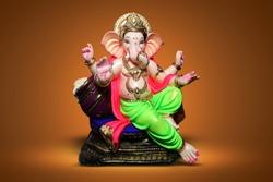 Ganpati festival, Indian Festival, Lord Ganesha