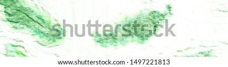 Garden Underwater Plants. Summer Ink Design. Tropical Flora Texture. Tropical Watercolor Illustration. Green Marine Flora. Seaweed Flora Texture.