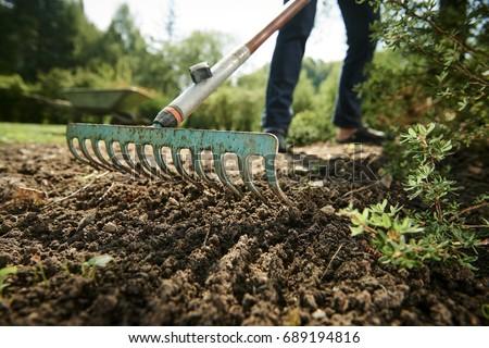 Gardening #689194816