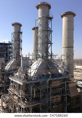 stock-photo-gas-fired-industrial-power-plant-147588260.jpg