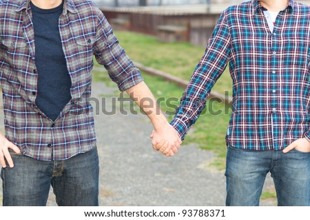 Is homosexuality a choice poll