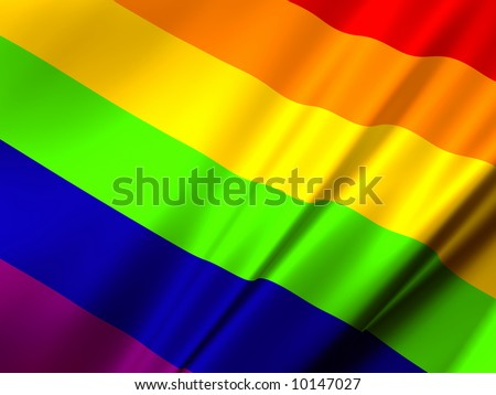 gay pride wallpapers. Source url:http://www.shutterstock.com/pic-10147027/stock-photo-gay-pride-