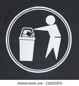 General Waste Bin Images Stock Photos Amp Vectors