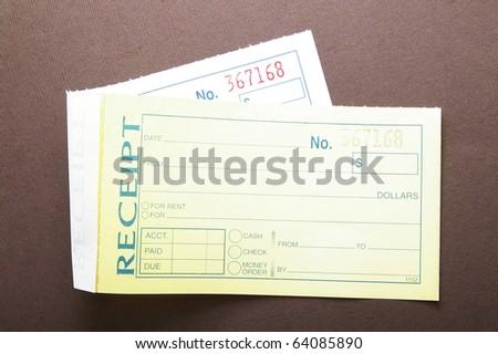 Citi Simplicity Card Offer