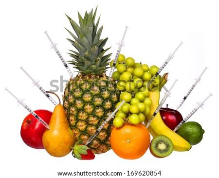 Sri Lankan Pineapple Love Cake