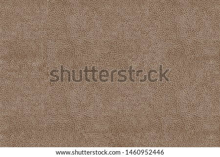 Genuine leather texture background, Luxury brown leather texture background, Abstract texture, Dark brown leather texture background surface, textured background from dark brown  leather.