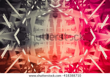 geometric abstract,abstract,abstract background,abstract art,wallpaper abstract,abstract design,background abstract #418388710