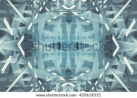 geometric abstract,abstract,abstract background,abstract art,wallpaper abstract,abstract design,background abstract #420618331