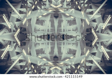 geometric abstract,abstract,abstract background,abstract art,wallpaper abstract,abstract design,background abstract #421115149