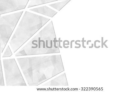 Geometric background #322390565