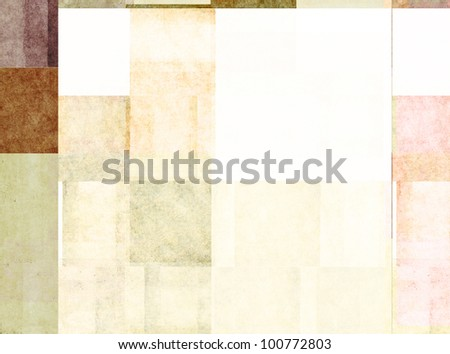 geometric background image and design element.