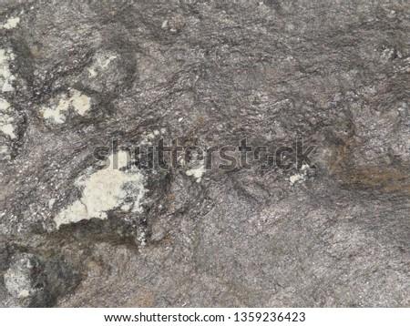 Geometric pattern stone pattern #1359236423