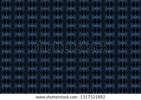 geometric seamless pattern, geometric abstract background with patterns #1317521882