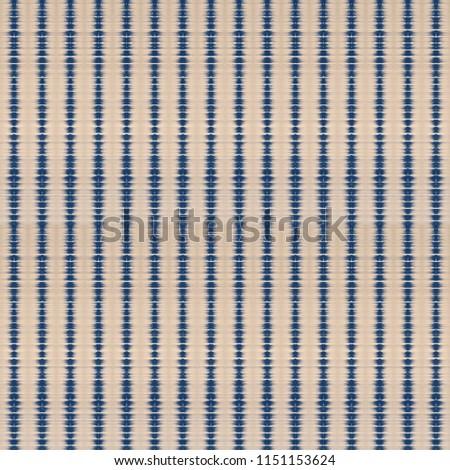 Geometrical texture repeat modern pattern  #1151153624