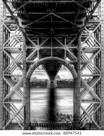 ' . substr('//image.shutterstock.com/display_pic_with_logo/55906/55906,1321474041,1/stock-photo-george-washington-bridge-unique-perspective-88947541.jpg', strrpos('//image.shutterstock.com/display_pic_with_logo/55906/55906,1321474041,1/stock-photo-george-washington-bridge-unique-perspective-88947541.jpg', '/') + 1) . '