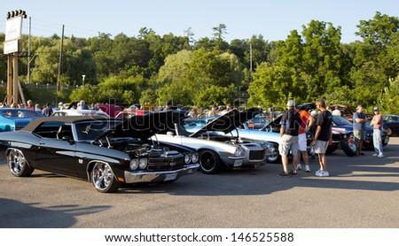 stock-photo-georgetown-ontario-july-classics-car-meet-in-georgetown-ontario-on-july-each-146525588.jpg