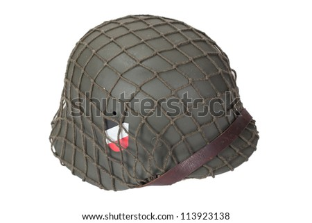 east german helmet sizes