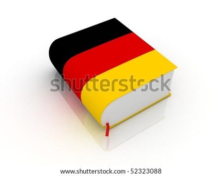 stock-photo-germany-book-52323088.jpg