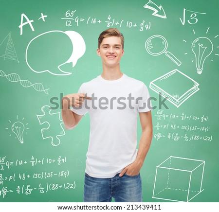 Popular Free Gesture, advertising, education, school and people ...