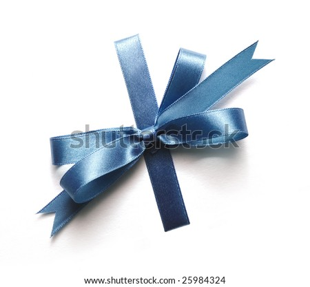 gift box. ribbon, to wrap around every present you like