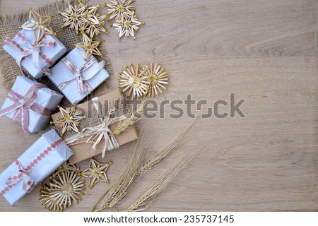 gifts .background