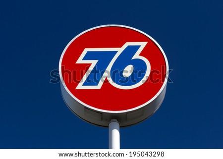 K Gas Station Logos Route 66 Logo Vector (EPS) Download | seeklogo