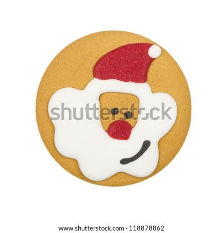 Creative Gingerbread