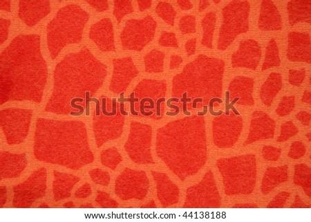 AhhhQuilting: Giraffe Quilt Pattern