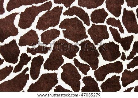 Giraffe pattern | stock photos #15915271 | Pixmac