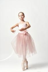 girl ballerina, ballet, tutu.