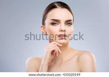 Sexiest nude porn pics of nicki minaj