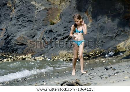 pre teen girls swimwear - ShopWiki