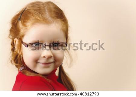 horny redhead mom