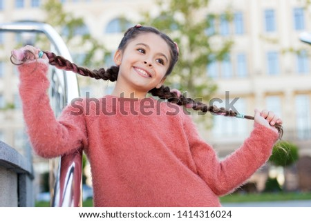 Girl urban background. Activities for teenagers. Vacation and leisure. Weekend events for kids. Entertainment for children. Leisure fun ideas. Event overview. Leisure options. Free time and leisure.